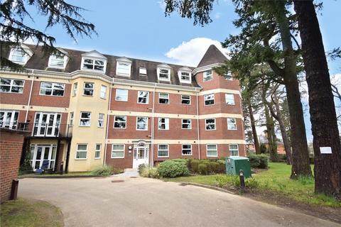 1 bedroom apartment for sale - Elmhurst Court, Heathcote Road, Camberley, Surrey, GU15