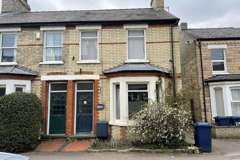 5 bedroom end of terrace house to rent - Sedgwick Street, ,
