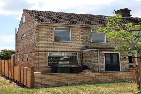 8 bedroom end of terrace house to rent - Stourbridge Grove, ,