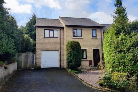 3 bedroom semi-detached house to rent - Colthirst Drive, Clitheroe, BB7 2EJ