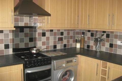 3 bedroom semi-detached house to rent - Monmouth Street, Chaddesden