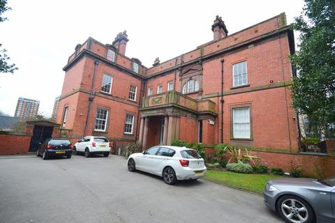 2 bedroom apartment for sale - Ullet Road, Liverpool