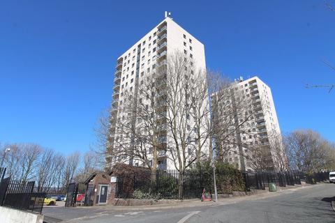 3 bedroom apartment for sale - Jason Street, Liverpool