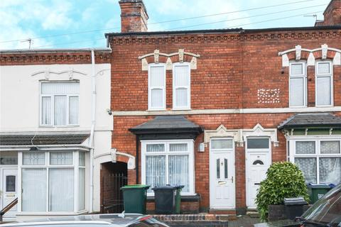 2 bedroom terraced house for sale - Sabell Road, Smethwick, B67