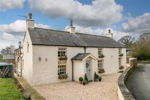 4 bedroom detached house for sale - Parsonage Lane, Chipping, PR3