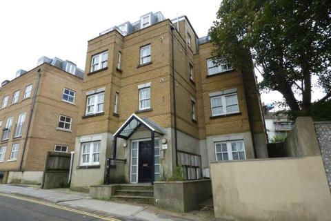 1 bedroom flat to rent - 11 Howard Place, Brighton,