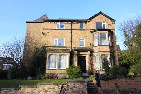 2 bedroom flat for sale - Westbourne Grove, Scarborough