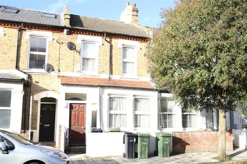 3 bedroom terraced house for sale - Mandrell Road, Brixton, London, SW2