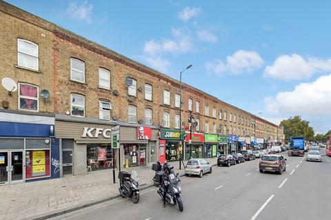 1 bedroom flat for sale - Barking Road, Canning Town E16