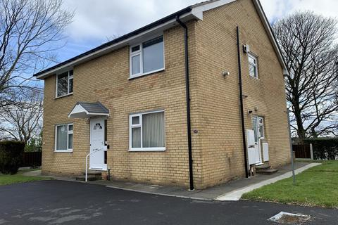 1 bedroom apartment for sale - Eccles Court, Eccleshill, Bradford, BD2