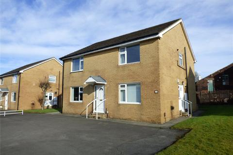 1 bedroom apartment for sale - Undercliffe Road, Eccleshill, Bradford, BD2