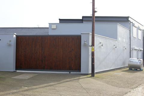 Office for sale - Burnham Road, Chingford, E4
