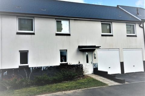 2 bedroom flat for sale - Copper Quarter, Pentrechwyth, Swansea, SA1