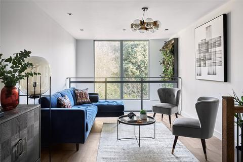 4 bedroom mews for sale - Eden House, New Road, London, N8