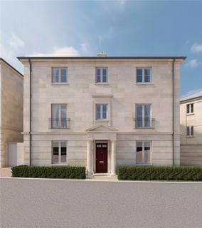 5 bedroom detached house for sale - House 69, Holburne Park, Warminster Road, Bath, BA2