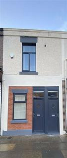 1 bedroom terraced house to rent - Pall Mall, Chorley, Lancashire