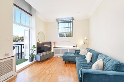 2 bedroom flat for sale - Autumn Rise, 14A Sutton Court Road, London, W4