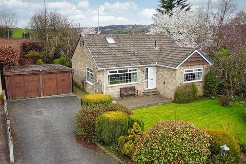2 bedroom detached bungalow for sale - Horsforth New Road, Rodley