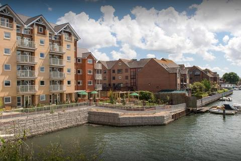1 bedroom apartment for sale - The Boat House 100 Riverdene Place, Bitterne Park, Southampton