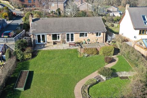 4 bedroom detached bungalow for sale - Pen Y Gaer Road, Trevor