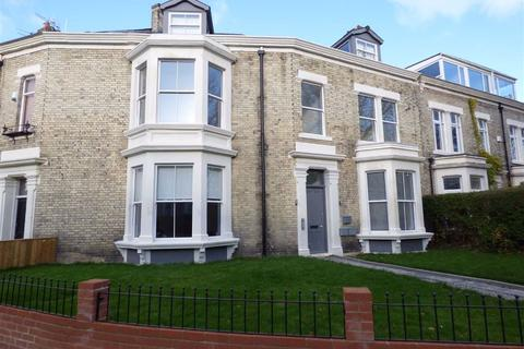 3 bedroom flat for sale - Alma Place, North Shields