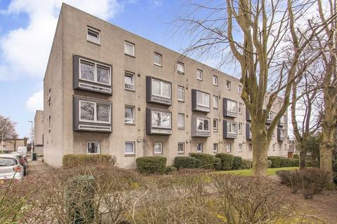 2 bedroom property for sale - Dalcraig Crescent, Dundee