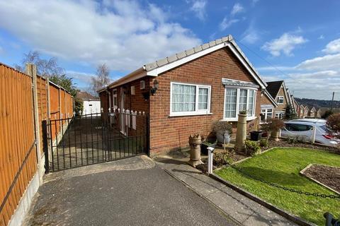 2 bedroom detached bungalow for sale - Pinewood Road, Belper