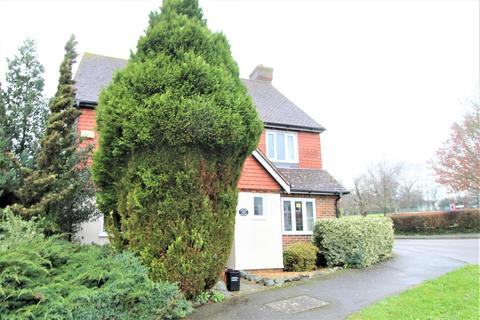 4 bedroom house for sale - Cobbs Hill, Old Wives Lees, Canterbury