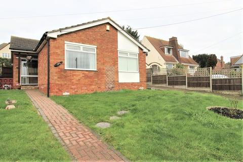 3 bedroom bungalow for sale - Abbey View Drive, Minster On Sea, Sheerness