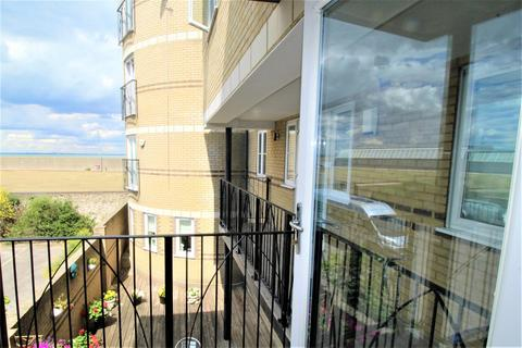 2 bedroom apartment for sale - Broadway, Sheerness