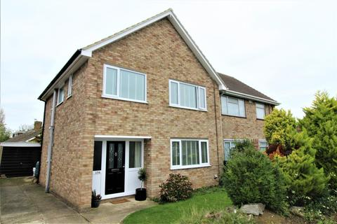 3 bedroom house for sale - Rosemary Avenue, Minster On Sea, Sheerness