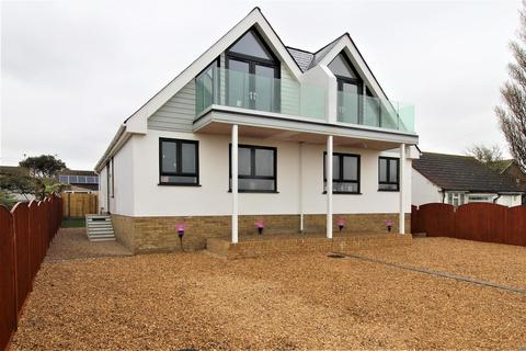 3 bedroom house for sale - Jetty Road, Warden, Sheerness