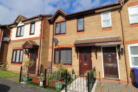 2 bedroom house for sale - Appleford Drive, Minster On Sea, Sheerness