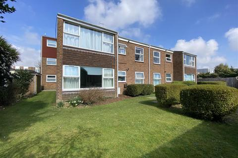 2 bedroom flat for sale - Littlehampton Road, Worthing