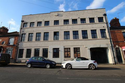 2 bedroom flat for sale - Clare Street, Northampton