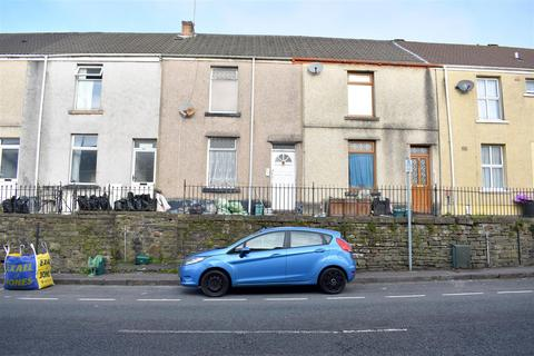 Residential development for sale - Neath Road, Plasmarl, Swansea