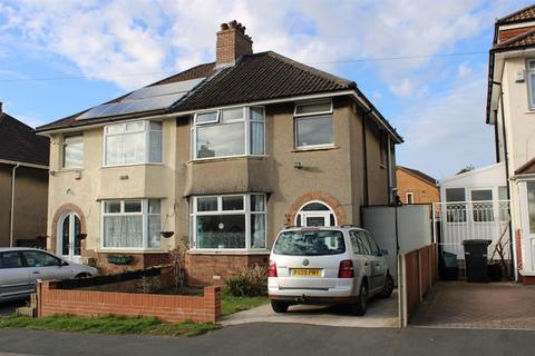 3 bedroom detached house for sale - Grittleton RoadHorfieldBristol
