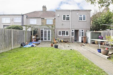 5 bedroom semi-detached house for sale - Wrotham Road, Welling