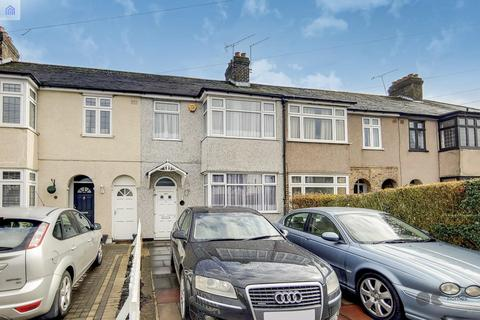 3 bedroom terraced house for sale - Eddy Close, Romford RM7