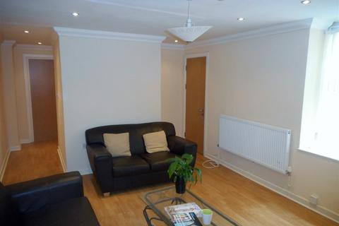2 bedroom flat to rent - Richmond Road, Cardiff