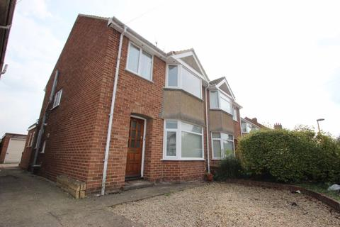 1 bedroom in a house share to rent - St Leonards Road, Oxford