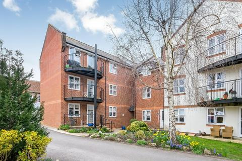 2 bedroom flat for sale - St. Edmunds Church Street, Salisbury