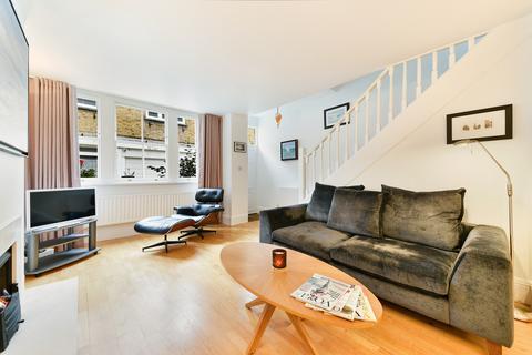 2 bedroom house to rent - Kensington, London