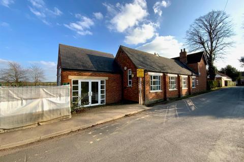 Land for sale - Church Lane, Riseley, Bedford