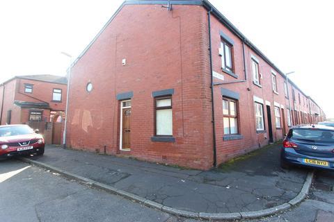 2 bedroom terraced house for sale - Mayfield Street, Hamer, Rochdale