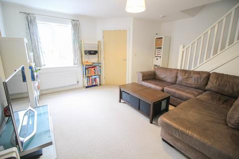 3 bedroom house for sale - Eastwood Drive, Marple, Stockport, SK6