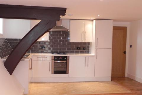 2 bedroom flat for sale - Belvidere Road, Princes Park, Liverpool