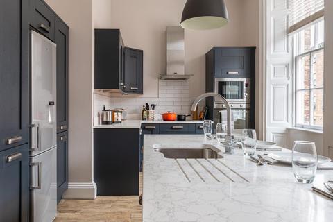 5 bedroom apartment to rent - St. James Street, City Centre, NE1