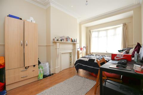 6 bedroom terraced house to rent - Lynnwood Avenue, Newcastle Upon Tyne