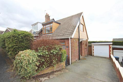 3 bedroom semi-detached house for sale - Belle View Drive, Consett